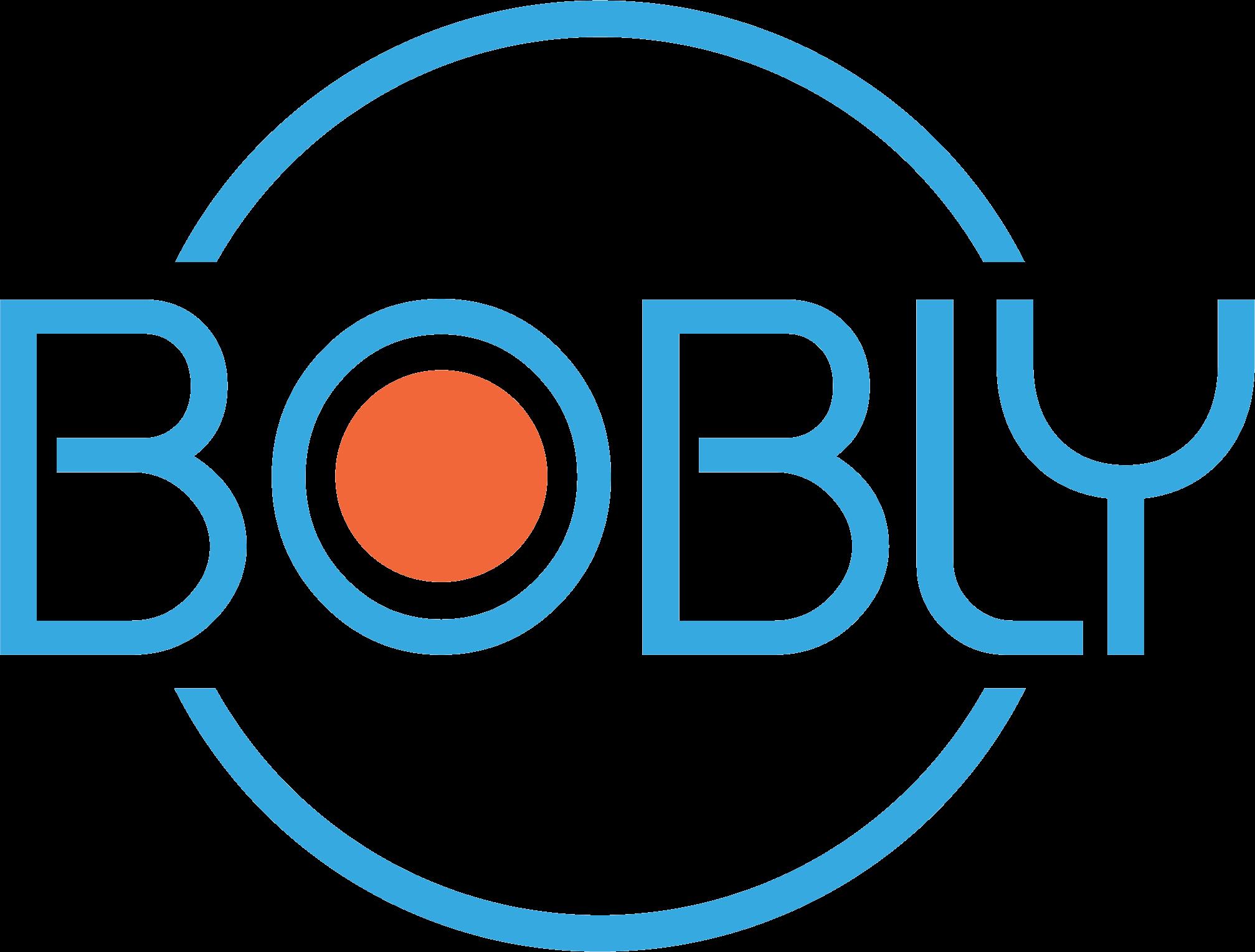 Bobly